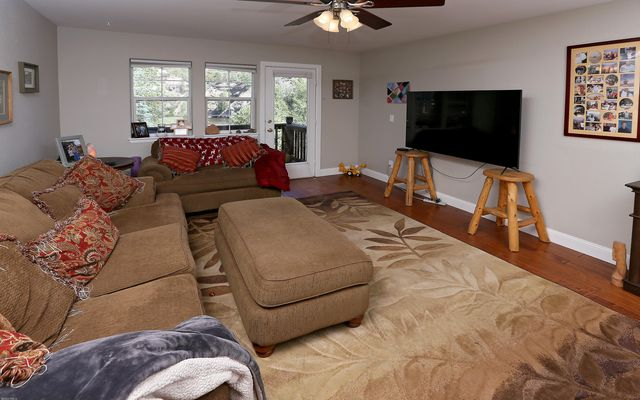 Red Canyon Townhomes  - photo 1