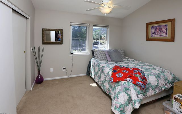 Red Canyon Townhomes  - photo 10