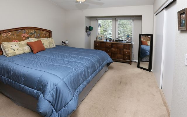 Red Canyon Townhomes  - photo 8