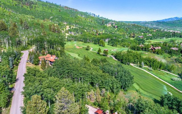 320 Elk Spring Trail Edwards, CO 81632