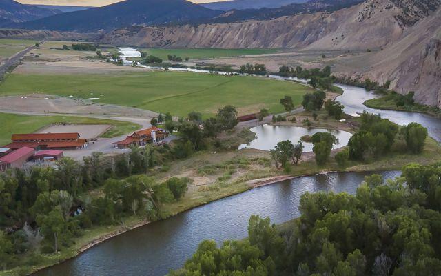12799 Colorado River Road Gypsum, CO 81637