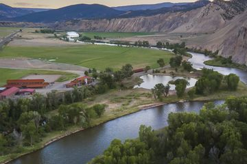 12799 Colorado River Road Gypsum, CO 81637