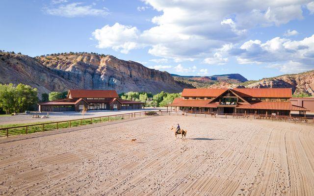 12799 Colorado River Road - photo 2