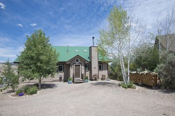 265 Cedar Drive Gypsum, CO