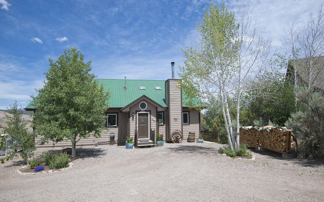 265 Cedar Drive Gypsum, CO 81637