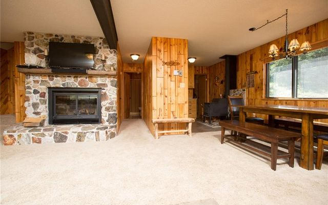 178 Titmouse Drive - photo 11