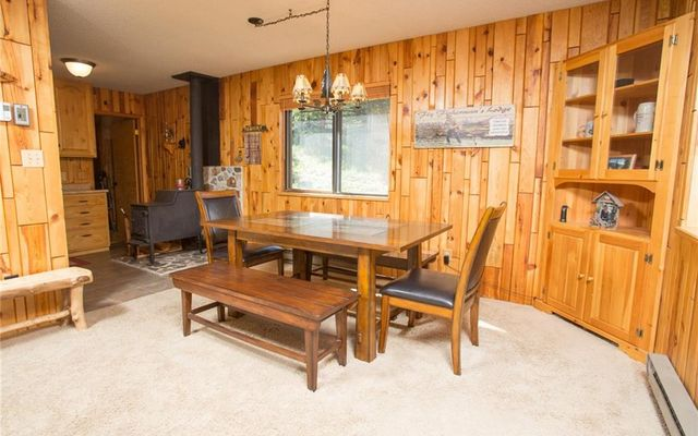 178 Titmouse Drive - photo 13