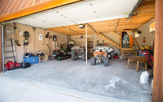 178 Titmouse Drive - photo 29