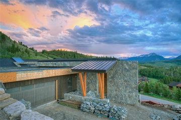 44 Aerie Drive SILVERTHORNE, CO
