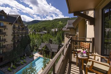 1 Vail Road #6101 Vail, CO