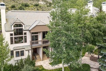 59 Meadow Lane C1 Beaver Creek, CO