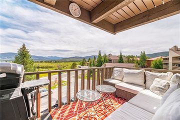 900 Meadow Creek Drive #204 FRISCO, CO