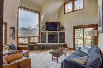 173 CR 452 BRECKENRIDGE, CO