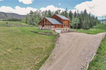 190 County Road 1933 KREMMLING, CO 80459