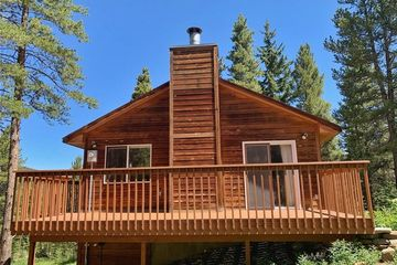 326 Cnty Rd. 628 BRECKENRIDGE, CO 80424
