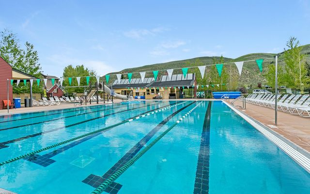 Washington Park Swim & Tennis 4a - photo 27