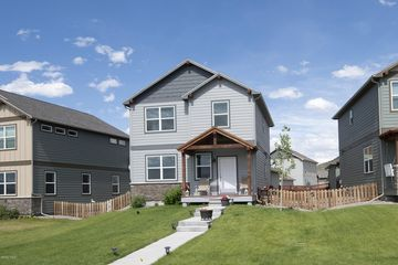 76 Steamboat Drive Gypsum, CO 81637