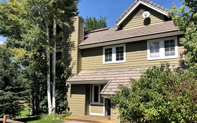 570 Homestead #31 Edwards, CO 81632