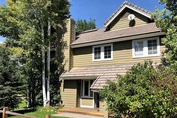 570 Homestead #31 Edwards, CO