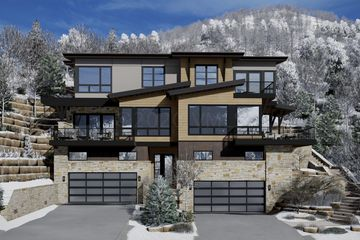 2699 Davos Trail West Vail, CO