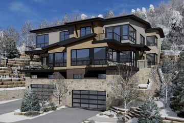 2699 Davos Trail East Vail, CO