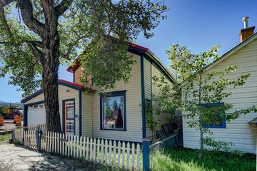 139 9th Street Leadville, CO