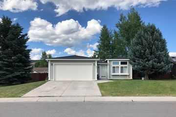 809 Green Way Gypsum, CO 81637