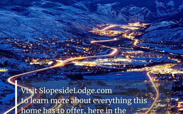 Highlands Slopeside Cond 211 - photo 53