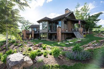 1302 The Summit Trail Edwards, CO 81632