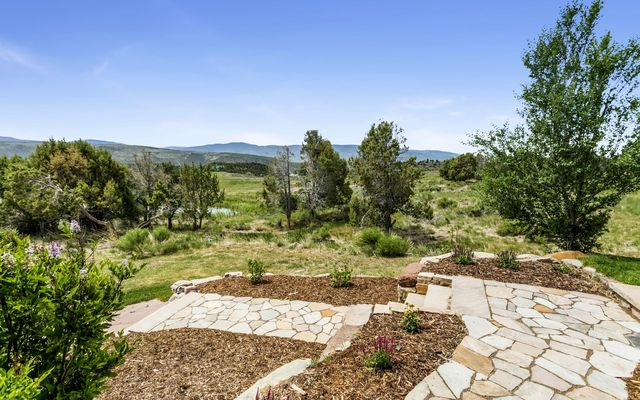 1005 Castle Peak Ranch Road - photo 11