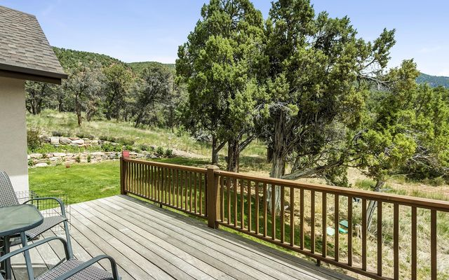 1005 Castle Peak Ranch Road - photo 25