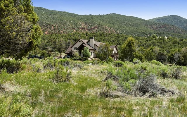 1005 Castle Peak Ranch Road - photo 3