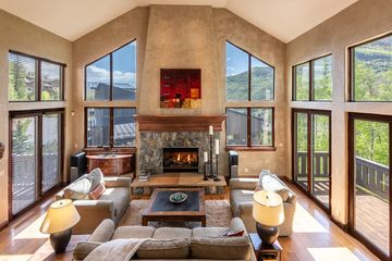 2150 Alpine Drive Vail, CO