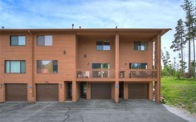 Lagoon Town Homes E - photo 25
