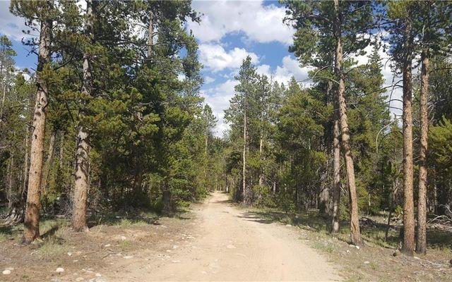 455 Mosquito Pass Road - photo 20