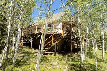 2078 Overland Circle JEFFERSON, CO