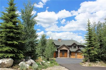 3 Mallard Court B FRISCO, CO 80443