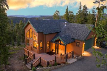 529 N Fuller Placer Road BRECKENRIDGE, CO 80424