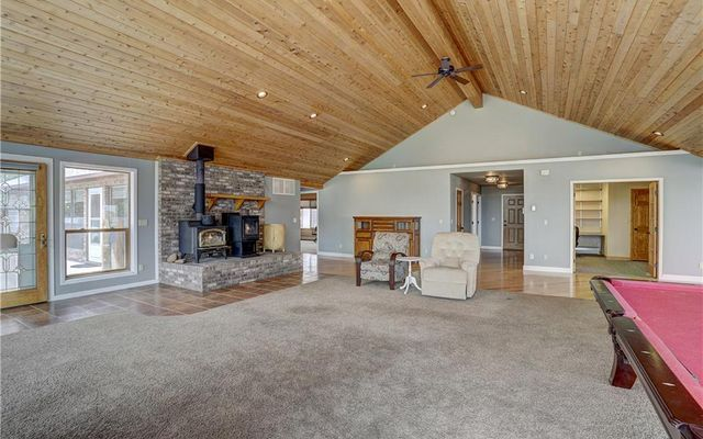 13250 County Road 353 - photo 7