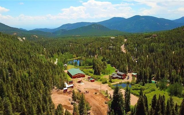 10282 Dowdle Drive OTHER, CO 80403