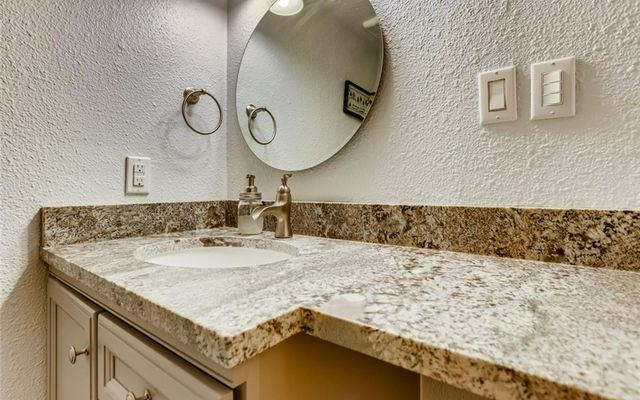 Pitkin Townhomes c5 - photo 6