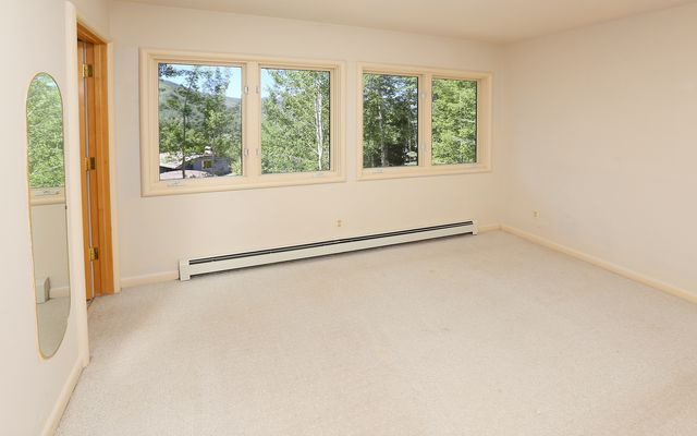 784 Potato Patch Drive - photo 17