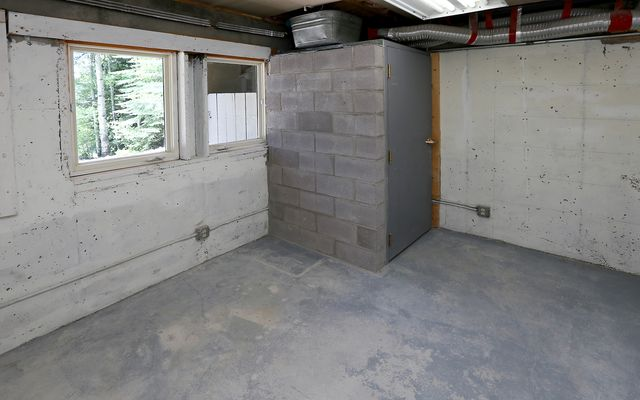 784 Potato Patch Drive - photo 26