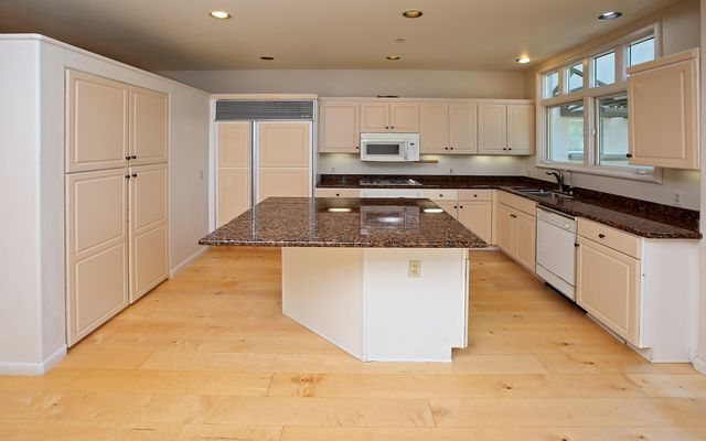 784 Potato Patch Drive - photo 33
