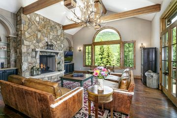 2065 Vermont Road Vail, CO