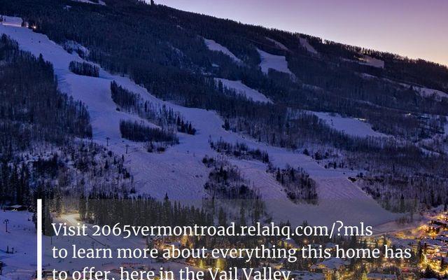 2065 Vermont Road - photo 51