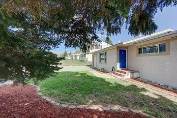 340 Mount Yale Drive Leadville, CO 80461
