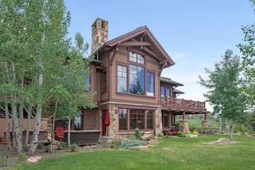 114 Martingale Lane Edwards, CO