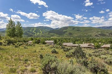 141 Corral Road East Edwards, CO