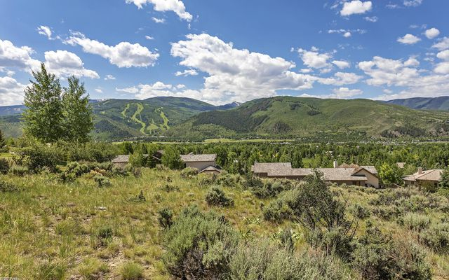 141 Corral Road East Edwards, CO 81632